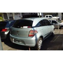 Chevrolet Agile Nsprk No Chery Qq Twingo Ford Ka Daewoo Tico