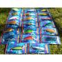 Kit 20 Señuelos Surtidos Pesca Ideal Tarariras. Envio Gratis