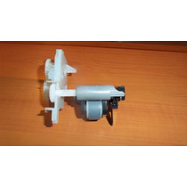 Mecanismo Arrastre Papel T22 Tx130 Tx120 L200
