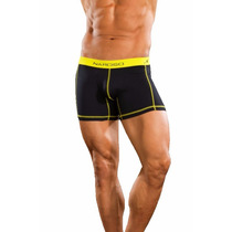 Boxer Narciso Lencería Masculina