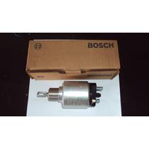Automatico Motor Partida Corsa 1.0/1.4 94 Bosch