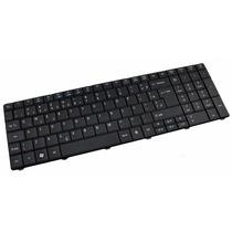 Teclado P/ Acer Aspire E1 571-6448 E1-571-6854 E1-571-6611