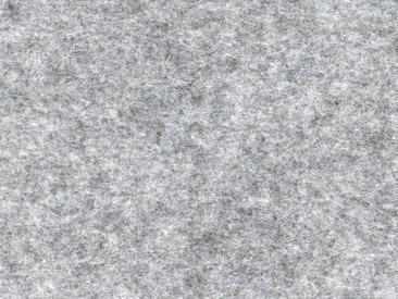 alfombra gris claro punzonado tapizmel liso precio x m2 - Alfombra Gris