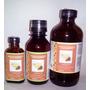 Aceite De Argan 100% Puro Cabello Acné Vitamina E 500 Ml