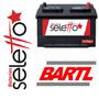 Bateria Seletto 110 Amp Garantía Petinsa Bmw120