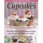 Cupcakes - Marcela Capo - Bdi - Grupal