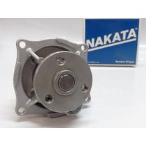 Bomba Dagua Toyota Hilux 2.8 4x4 1996 A 2004 Nakata