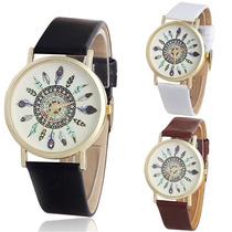 Reloj Diseño Original Al Mejor Precio Del Mercado