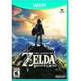 Chip Virtual Para Wii U, Usb Facil Realizalo Tu Mismo
