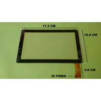 Touch Cristal De Tablet China Q88 Joinet Guia Color Tab