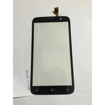 Touch Tactil Lenovo A850 Negro