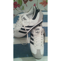 Adidas Countri Originales
