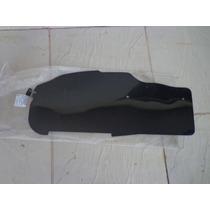 Protetor Para-lama Bate Pedra Caçamba S10 Esquerdo 93387649