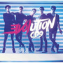 Evolution / Cd9 / Disco Cd Con 15 Canciones<br><strong class='ch-price reputation-tooltip-price'>$ 189<sup>00</sup></strong>