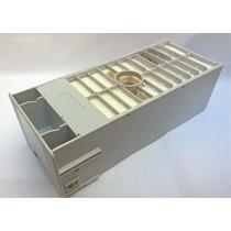 Tanque De Manutenção Para Epson 4880/7800/7880/9800/9880