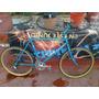 Bicicleta Marin Palisades De Los 80´s
