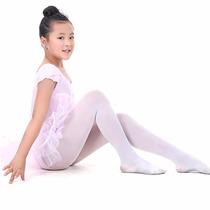 Fantasia Bailarina Vestido Luxo Infantil Rosa Frete Grátis