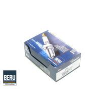 Bujia Clio Tsuru Platina 14fr 8dux Beru Z73 (1 Bujia)