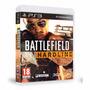 Ps3 Digital Battlefield Hardline - Descarga Ps3