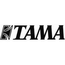 Adesivo Bateria Gretsch Tama Rmv Yamaha Pearl Ludwig