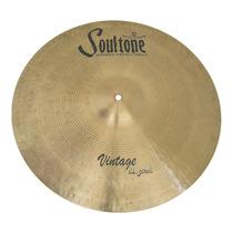 Prato Ataque/condução 22 Soultone Svoccr 22