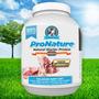 Proteína P/perro Pronature® Starter Cachorros-madre 80% 2kg