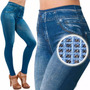 Calza Estilo Jeans Magic Leggins / Cupoclick<br><strong class='ch-price reputation-tooltip-price'>$ 2.990</strong>