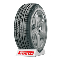 Pneu Pirelli Aro 15 - 205/55r15 P7 - 88v