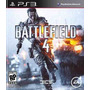 Battlefield 4 Ps3 | Digital Original | Oferta !!