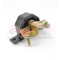 Soporte Motor Del Der Nissan Almera Sentra 99-13 4cil 1288