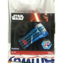 Colchón Inflable Camastro Para Alberca Star Wars E4f