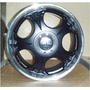Rines 17 Volkswagen Bora/croos Polo/new Beetle/passat 621