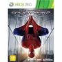 The Amazing Spider-man 2 Homem Aranha 2 Xbox 360 Original