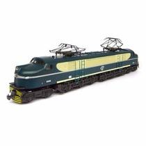 Locomotiva V8 Cpef Fase Ii - 3050 - Frateschi
