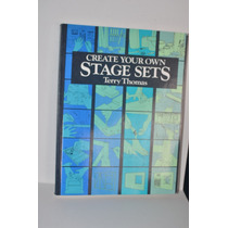 Create Your Own Stage Sets Terry Thomas En Ingles