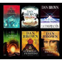 Pack De Libros De Dawn Brown