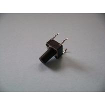 15 Microchaves Dos Botões Peças Teclado Korg I-3 Kit Novo