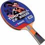Raquetas De Ping Pong Butterfly Timo Boll Cf 2000