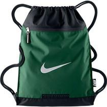 Mochila Nike Verde