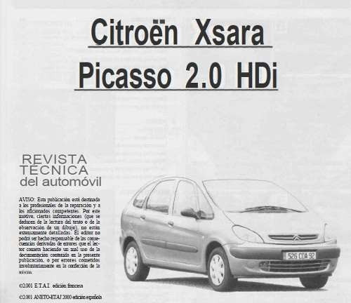 manual de taller xsara picasso open source user manual u2022 rh dramatic varieties com manual de taller citroen xsara picasso 1.6 hdi pdf manual de taller citroen xsara 1.6 16v