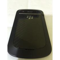 Carcasa Trasera Blackberry 9900 9930 Bold Completas