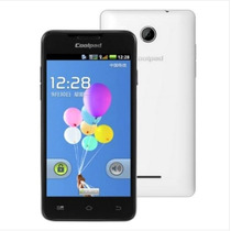 Smartphone Coolpad 5218d 4gb Androide