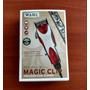 Maquina Wahl Original 5 Star Magic Clip (made In Usa)