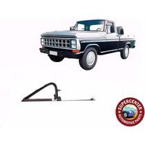 Quebra Vento Esquerdo Com Vidro Ford F100 F600 F1000 F14000
