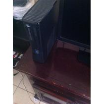 Xbox 360 Barato Con Juegos Y Dos Controles