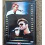 Dvd Elton John E George Michael And Friends Wembley 1987