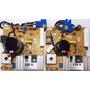 Placa P/esteira Ergométrica Caloi Cle 20 1.4 Hpm 90 V