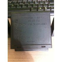 Módulo Conforto Gm Zafira 09 135 156