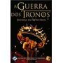 A Guerra Dos Tronos - Intriga Em Westeros : Jogo De Cartas