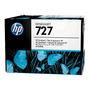 Hp Cabezal 727 B3p06a Para T920 / T1500 / T2500 / T3500